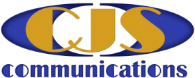 CJS Communications